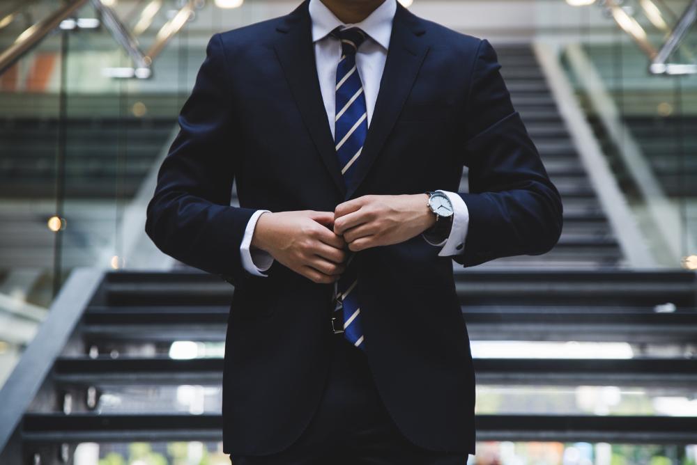 Vorstellungsgespräch: Wie Du erkennst, ob Du eine Jobzusage bekommst