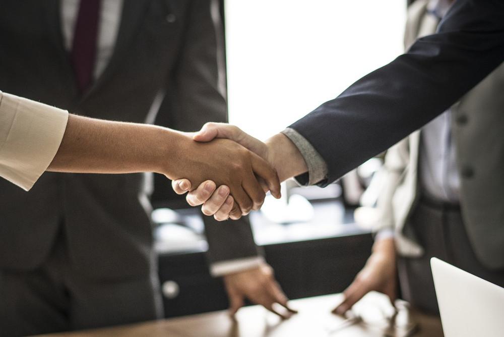 Kundenakquise: Unsere Tipps qualifizierte Mitarbeiter zu finden