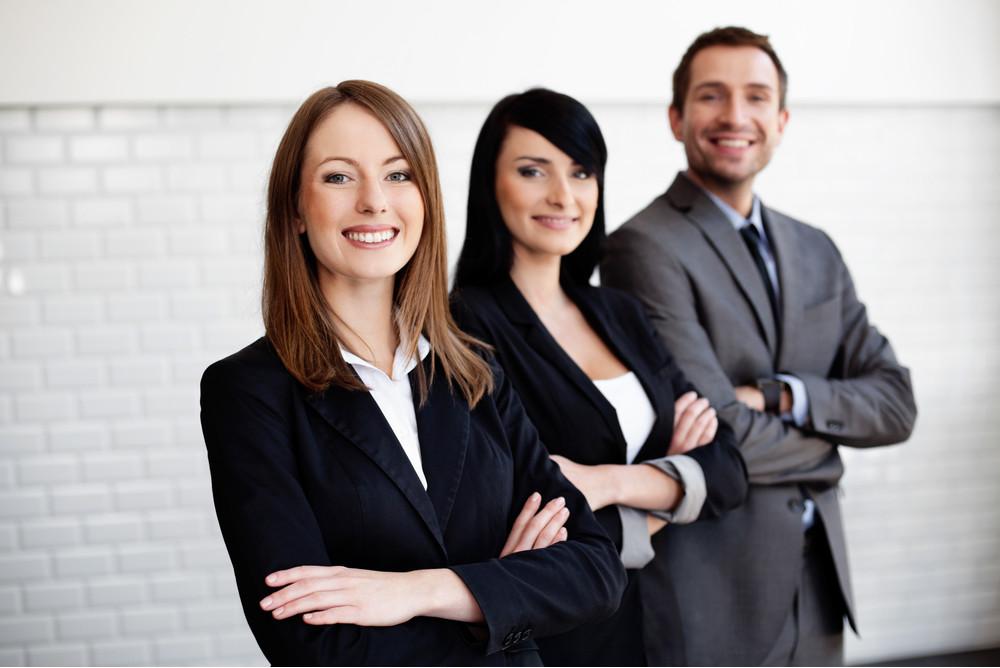 Personalvermittlung: Welche Vorteile haben Bewerber?