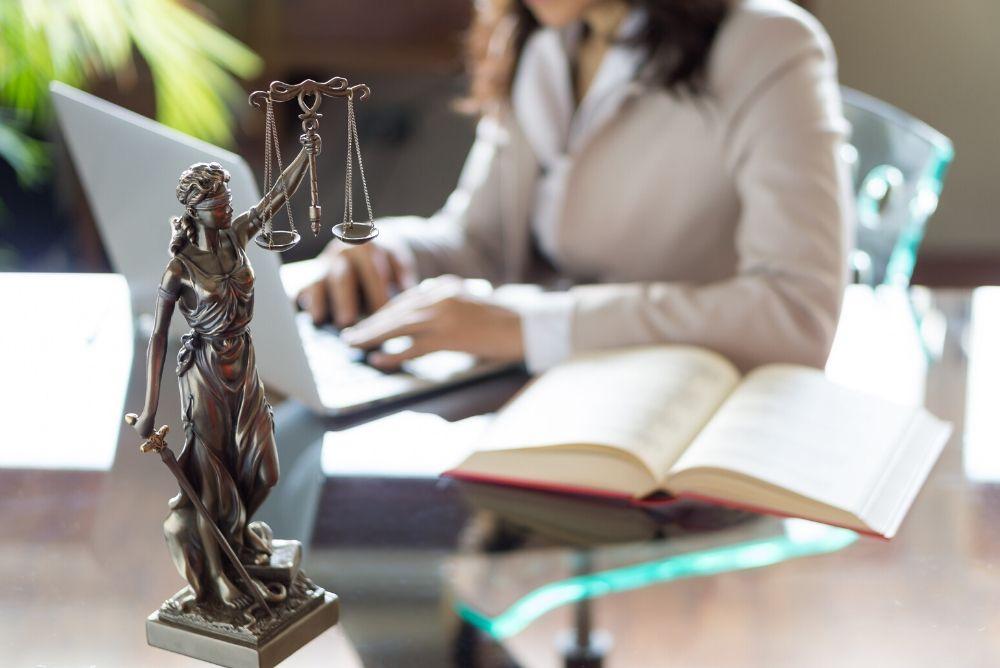 Das Antidiskriminierungsgesetz (AGG) und worauf Arbeitgeber achten müssen