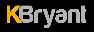 KBryant